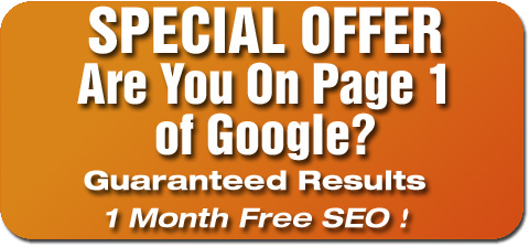 1 Month Free SEO - Click here